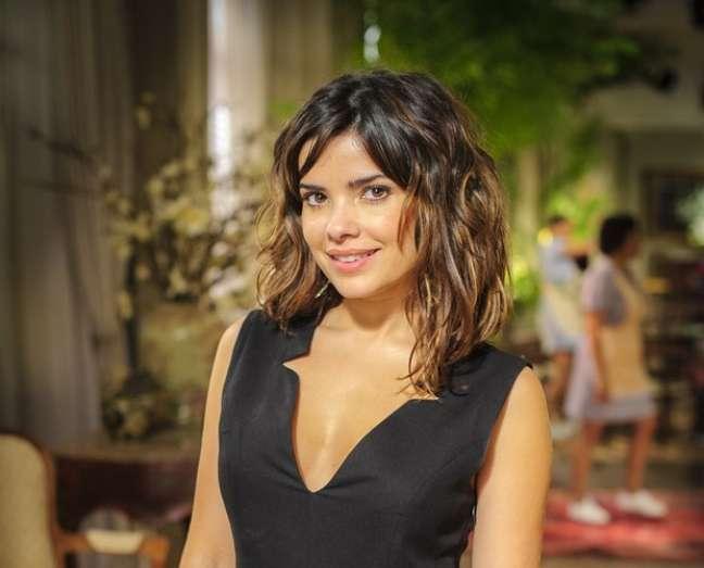 <p>Vanessa Giácomo</p>