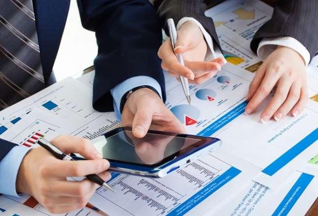 Os shoppings financeiros oferecem consultoria especializada e amplo acesso a diferentes tipos de investimentos no Brasil e no exterior
