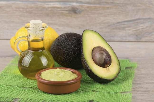 Apesar de calorias extras da fruta, não houve alteração nos níveis de açúcar no sangue