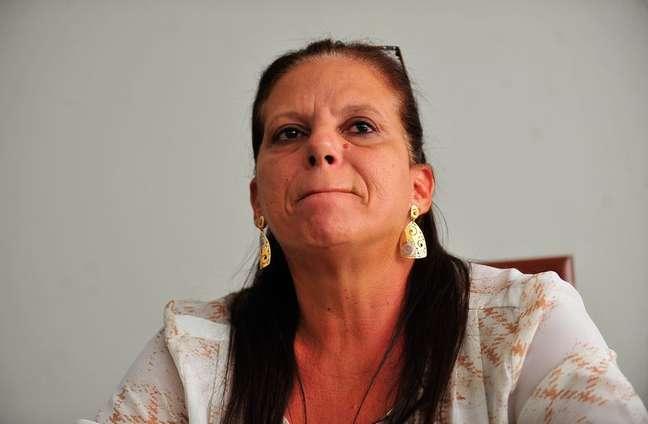 A médica cubana Ramona Matos Rodrigues, que abandonou o Programa Mais Médicos, disse que soube quanto iria receber três dias antes de embarcar para o Brasil