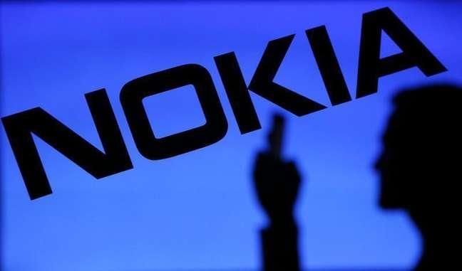 <p>A Nokia afirmou que a tecnologia da Medio Systems permite criação de mapas digitais que mudam conforme a situação</p>