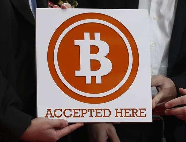 <p>MTGox entrou em colapso e fechou as operações de seu site este ano, depois de perder cerca de 850 mil bitcoins</p>