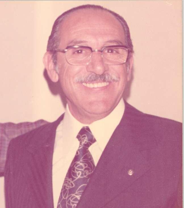 Irmão de Ranieri, Hugo Mazzilli escreveu um livro sobre as lembranças da época em que o familiar assumiu a Presidência
