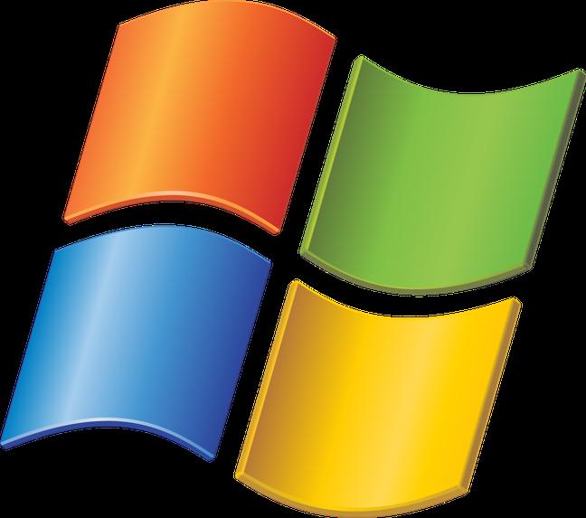 <p>Microsoft diz que a falha não é tão grande</p>