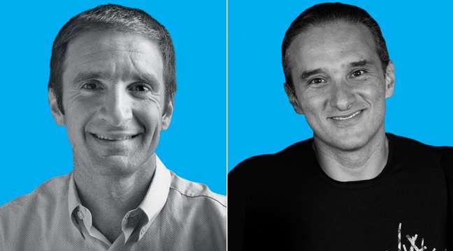 <p>Mario Queiroz, do Google, aparece em 4º lugar e Fred Gelli, da Tátil Design, em 72º</p>