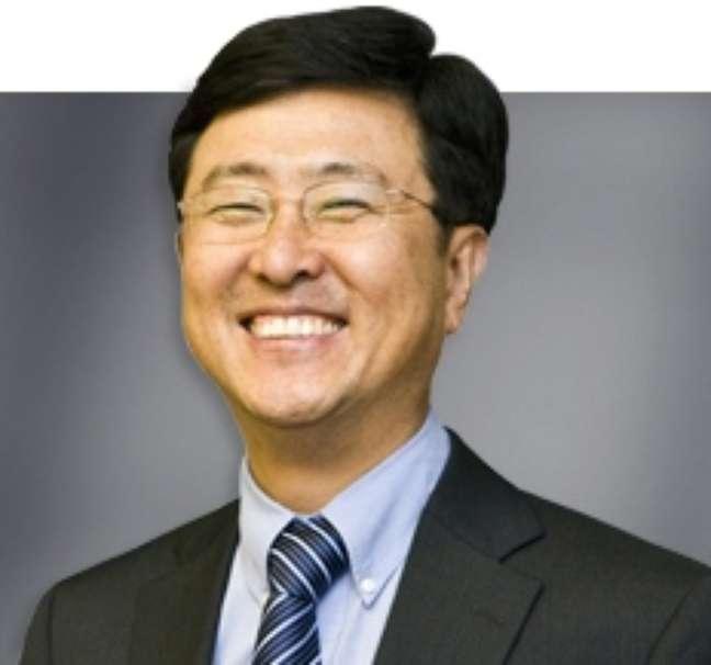 Woo Nam-sung deve deixar a companhia a partir do dia 1º de junho, o motivo não explicado