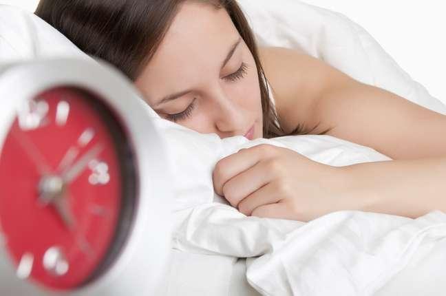 """""""Quantidade não é qualidade de sono"""", alerta especialista"""