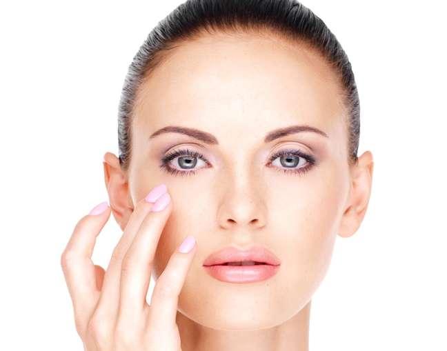 Sua Pele: olheiras podem ser amenizadas em um mês com cuidados simples