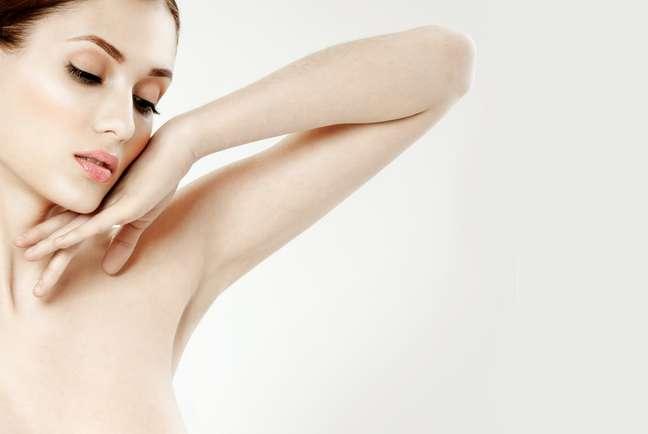Nova promessa a favor da beleza, cosméticos formulados com o hormônio do crescimento GH prometem combater o envelhecimento da pele