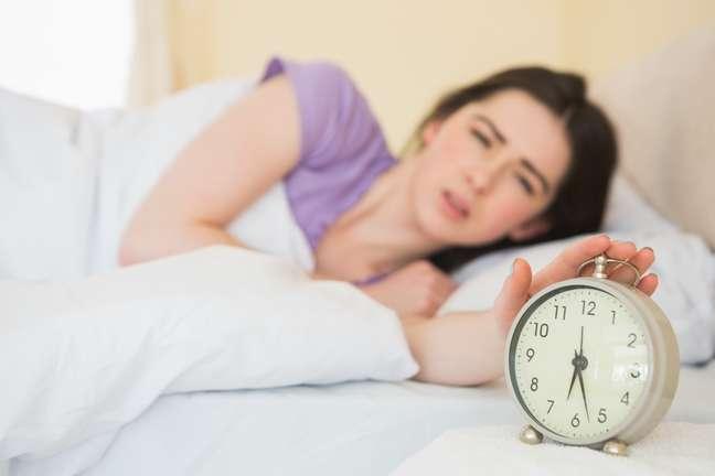 <p>Desapegue dos minutos de soneca</p>