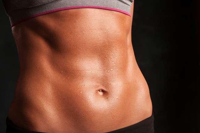 <p>Os mandamentos da barriga chapada promovem uma melhora na saúde e qualidade de vida feminina, aliviando o inchaço do corpo e estimulando o bom humor e a disposição</p>