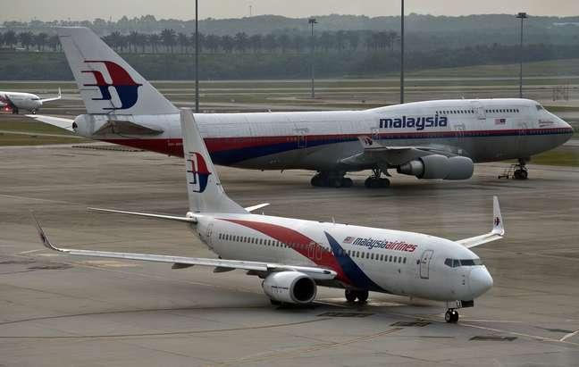 <p>Mesmo se a Malaysia Airlines garantir uma nova fonte de financiamento, permanecerão dúvidas sobre sua viabilidade no longo prazo</p>