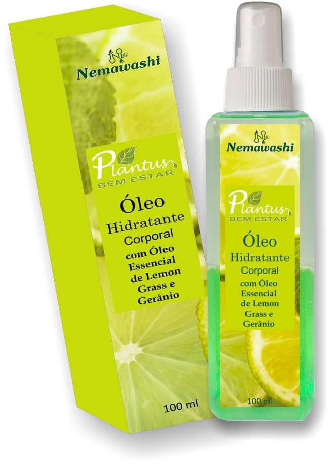 <p>A novidade conta com hidratantes que deixam a pele mais bonita&nbsp;e livre do ressecamento t&iacute;pico do inverno</p>