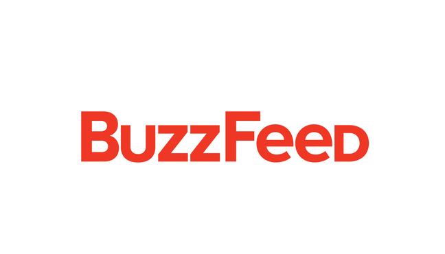 <p>O BuzzFeed est&aacute; entre os dez sites mais visitados nos Estados Unidos, ao lado de outros como&nbsp;New York Times e CNN</p>