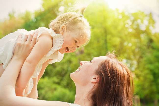 Para ter direito ao salário-maternidade, é necessário que a MEI tenha pago em dia pelo menos dez contribuições do DAS