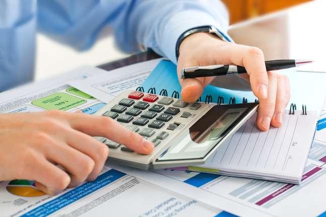 <p>Ano passado, o mercado de compras governamentais foi de R$430 bilh&otilde;es, de acordo com o Minist&eacute;rio do Planejamento</p>