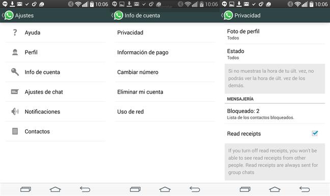 <p>Pacote telefônico daráuso ilimitado ao WhatsApp sem redução de velocidade, mesmo que o cliente atinja o limite da sua franquia</p>