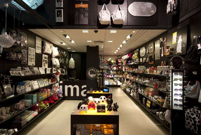 Com 25 novas lojas abertas em 2014, a Imaginarium hoje tem 200 unidades espalhadas pelo Brasil