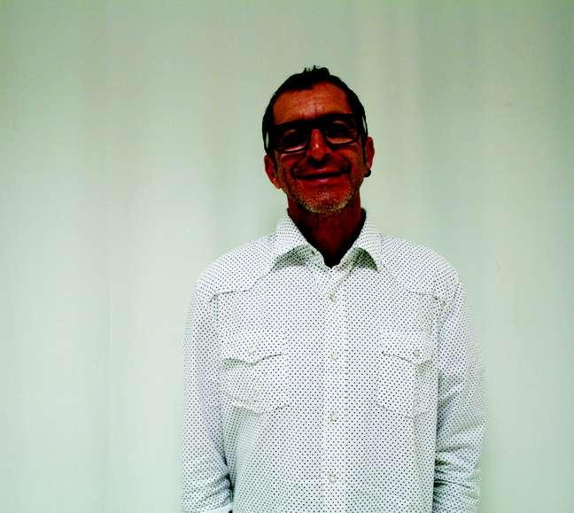 O pneumologista Luiz Sebastião Rosa resolveu largar a medicina no início dos anos 1990, e fundou uma empresa que faturou R$ 195 milhões em 2013