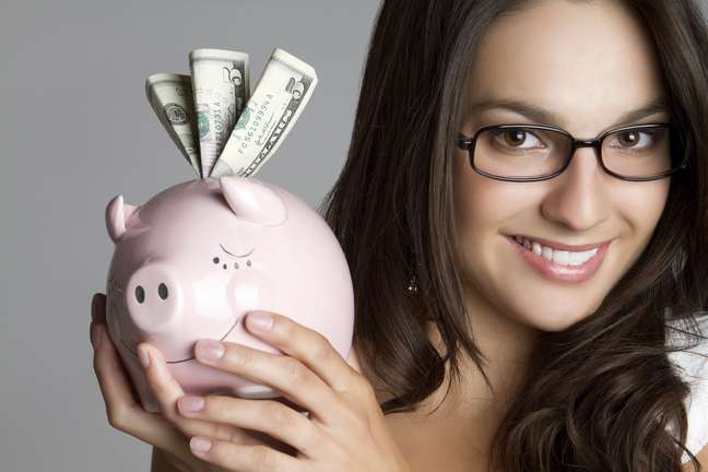 <p>Veja como investir o seu dinheiro em um negócio que dê resultado</p>