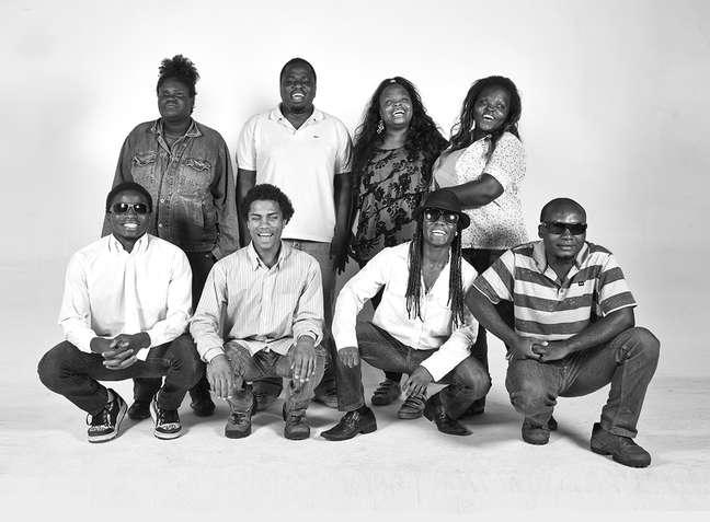 <p>Entre os jovens, há os que querem ficar e aqueles que desejam voltar para Angola</p>