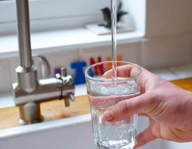 <p>No próximo domingo (22) será comemorado o Dia Mundial da Água</p>