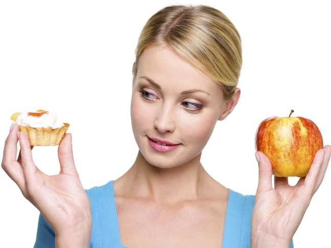 De acordo com a nutricionista, não existem vilões em um processo de reeducação alimentar
