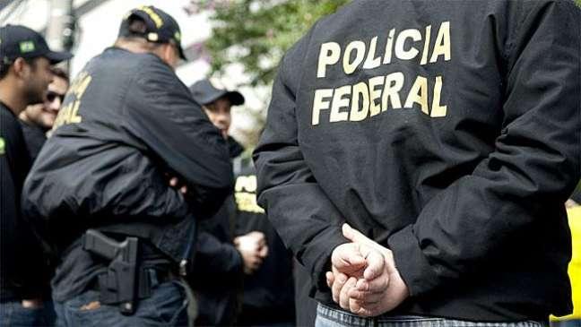 Operação da Polícia Federal revelou esquema de corrupção na Petrobras