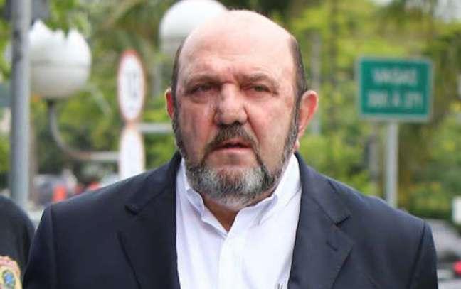 Delator Ricardo Pessoa teria apresentado documentos à Veja em que mostra detalhes das propinas