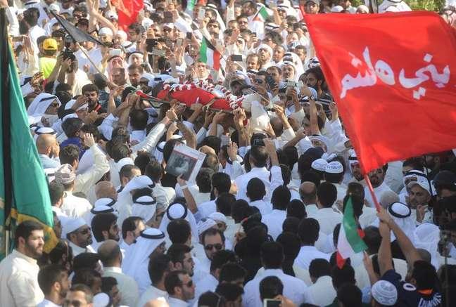 O ataque deixou 26 mortos e 227 feridos
