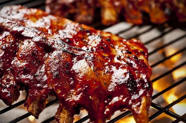 Consumo de carne é elevado entre argentinos