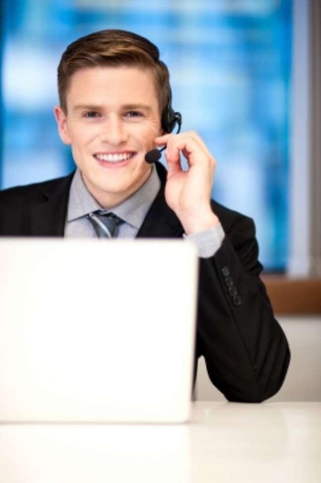 Vários Estados possuem leis que instituem o cadastro para bloqueio das ligações realizadas por empresas de telemarketing