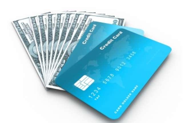 Por trás de tanta facilidade na obtenção de crédito escondem-se armadilhas que podem se tornar dívidas crescentes