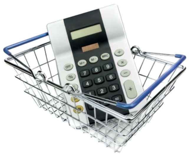 Oito em cada dez consumidores admitem que as promoções os levaram a realizar compras por impulso