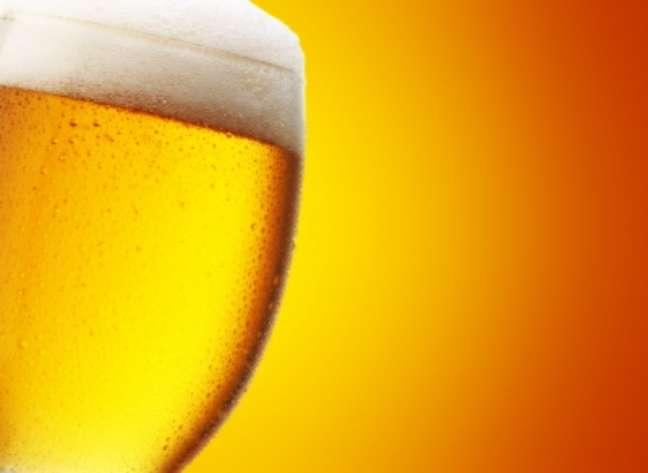 Cerveja sem álcool passou no teste do bafômetro
