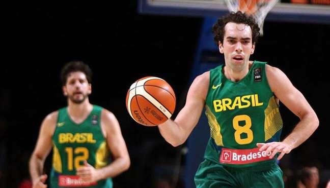 Brasil é superado pelo méxico