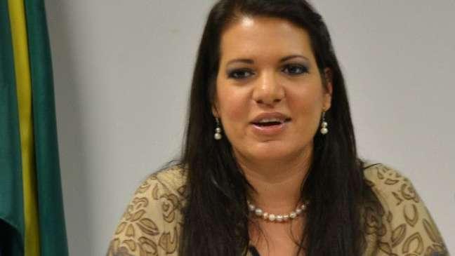Izsák apresentou relatório sobre minorias em Brasília e disse que 'pobreza no Brasil tem cor'
