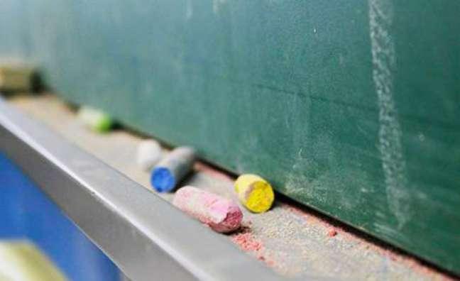 Escolas católicas estão entre as mais baratas do ensino privado americano