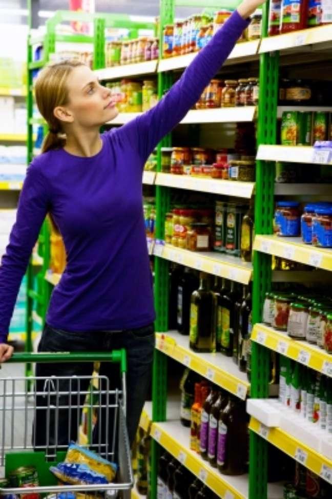 Dos 31 produtos pesquisados na variação mensal, 23 apresentaram alta, sete diminuíram de preço e um permaneceu estável