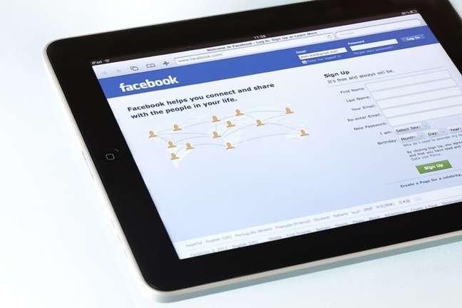 Os aplicativos de Facebook são alternativas para o empreendedor que busca aumentar o engajamento na fan page. Foto: iStock, Getty Images