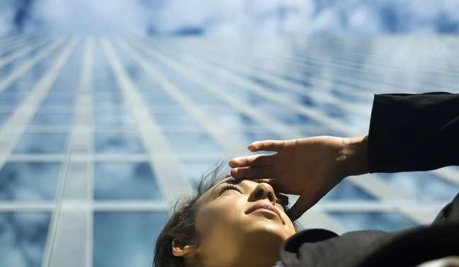 Grande conjunto de variáveis é o principal fator que dificulta uma boa previsão de demanda. Foto: iStock, Getty Images