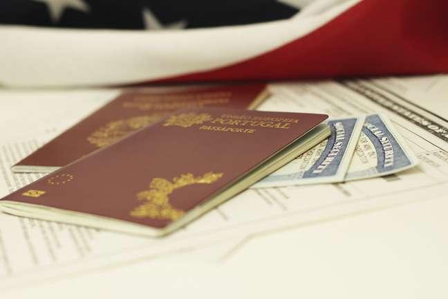 Passaporte português está mais próximo de milhares de brasileiros descendentes de sefarditas