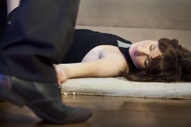 Sete entre 10 atendimentos médicos a mulheres foram causados por agressões de conhecidos, como parentes e parceiros