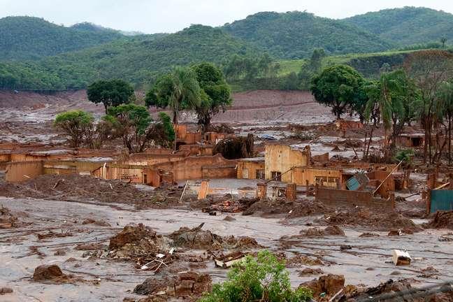 Em comunicado, a ONU critica a contradição nas informações divulgadas sobre o desastre