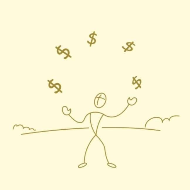 Saiba quais são as taxas de juros bancários e evite endividamento