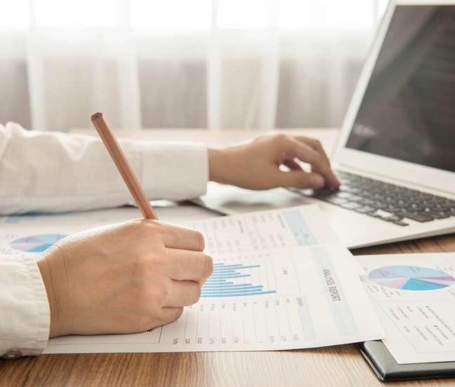 Planeja Fácil ajuda o empresário a traçar um roteiro de negócios para atingir seus objetivos