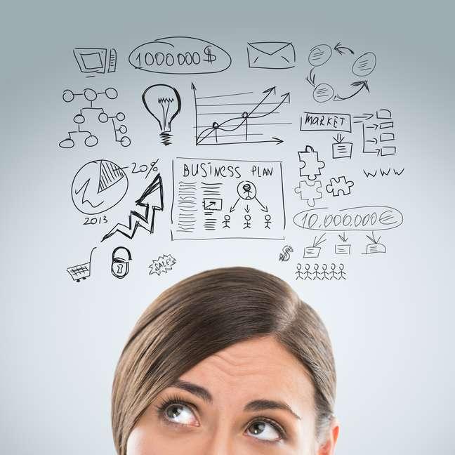 Durante a montagem do seu plano de negócios, tente identificar algum nicho ainda não explorado por outras empresas