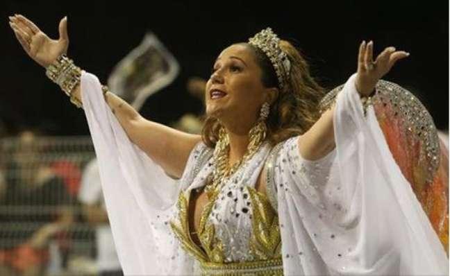 No ano passado, a Vai-Vai foi a grande campeã do Carnaval de São Paulo. A escola de samba fez um tributo à cantora Elis Regina, que faria 70 anos em 2015
