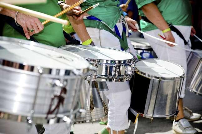 A criatividade rolou solta na criação das marchinhas para animar o Carnaval 2016