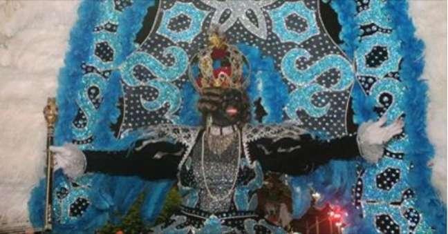 Durante o feriado, o Carnaval se concentrará em seis pontos principais da cidade: Praia de Iracema, Bar da Mocinha, Praça do Ferreira, Mercado dos Pinhões, Avenida Domingos Olímpio e Mercado da Aerolândia